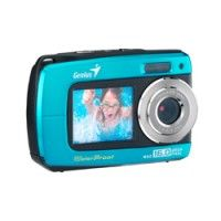 waterproof camera - Compare Price Before You Buy Compare Cameras, Waterproof Camera, Nintendo Consoles