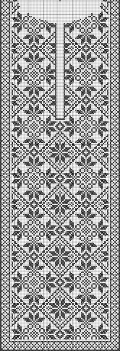 Interested in Embroidery Digitizing Tried and Trusted, CLICK VISIT BUTTON ABOVE! embroidery starter kits for adults Cross Stitch Borders, Cross Stitch Charts, Cross Stitch Designs, Cross Stitching, Cross Stitch Embroidery, Cross Stitch Patterns, Embroidery Digitizing, Knitting Charts, Knitting Stitches