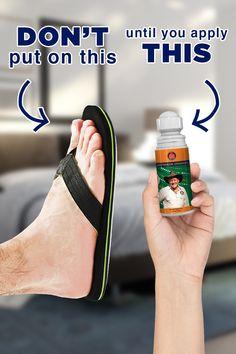 Sciatica Pain Relief, Arthritis Relief, Coconut Oil Massage, Nerve Pain, Sciatic Nerve, Sciatica Exercises, Chronic Migraines, Searching