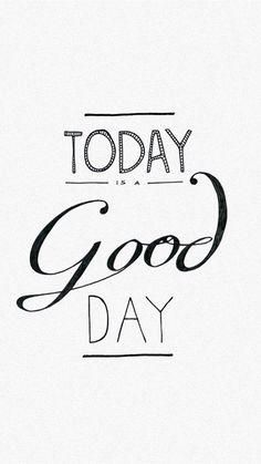 =) Good Morning !  http://ift.tt/1MDtyLA http://ift.tt/1SvsHD0 http://ift.tt/1MDtyLA