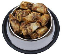 Krtań Wieprzowa 5szt - ok.170g French Toast, Breakfast, Food, Breakfast Cafe, Essen, Yemek, Meals