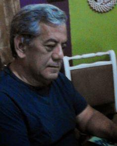 https:// belbaltodano.blogspot.com +Bernardo Enrique López Baltodano: #CuentosdeBernardo