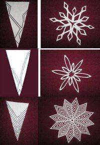Волшебство - идеи творчества и декора, рукоделие