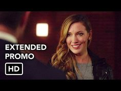 "Arrow 5x10 Extended Promo ""Who Are You?"" (HD) Season 5 Episode 10 Extended Promo - YouTube"