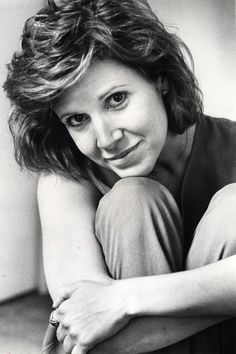 The one and only Carrie Fisher. Carrie Fisher Harrison Ford, Debbie Reynolds Carrie Fisher, Carrie Frances Fisher, Eddie Fisher, Leia Star Wars, Star Wars Princess Leia, Starwars, Theater, The Blues Brothers