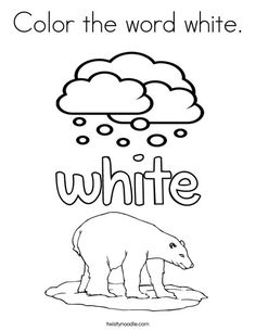 How To Color Coloring Pages I Will Give You Some Tips Any And What Require