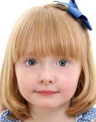 21 Best Children S Haircuts Images Children Haircuts Childrens