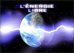 PE018_energie-libre-1.jpg (550×400)