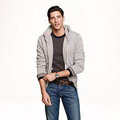 New Men's Polos & T Shirts - New Men's Polo Shirts, Graphic T Shirts & New Men's Crewneck T Shirts - J.Crew