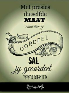 Witty Quotes Humor, Wise Quotes, Quotes To Live By, Funny Quotes, Inspirational Quotes, Wise Sayings, Afrikaanse Quotes, Biblical Quotes, Bible Verses