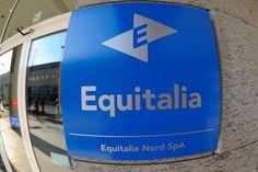 Evasione fiscale record. Su 1.058 miliardi di euro di crediti da riscuotere affidati a Equitalia tra il 2000 e il 31 dicembre 2015, si può sperare di...