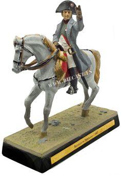 Napoleón, Batalla de Friedland, Junio de 1807, 1:30, Ediciones Cobra