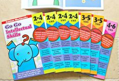 The lazy days of summer are over and it's the perfect time to enter our Gakken Workbooks giveaway to give the kids a head start to classroom learning!