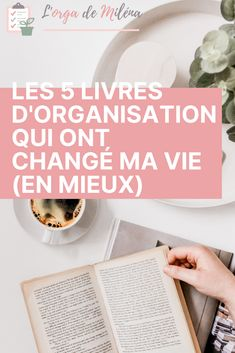 Free Books Online, Organiser, Coin, Girl Boss, Applique, Blog, Articles, Organization, Life Goals