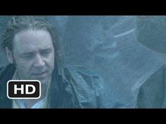 master and commander Master And Commander, New Trailers, Tall Ships, Film, Movie Posters, Movies, War, Movie, Film Stock