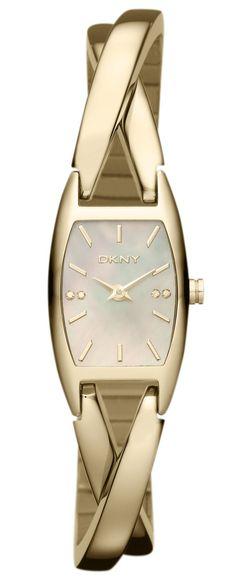 DKNY Essentials NY8680