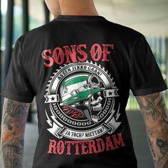 Rotterdam.....L.Loe
