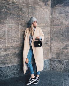 Soniafrancex (@soniafrancex) • Photos et vidéos Instagram