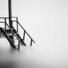 minimalism-by-hengki-koentjoro