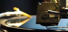 Vinyl Record Sales Increased 32% in 2013! By Zoe Fox, at Mashable.com