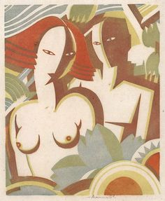 Josef Lebovic Gallery - Collectors' List 140 2009 International Art - Works on Paper