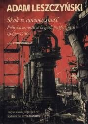 Margaret Bourke-White, Photography - Under-Construction Blast Furnace at Magnitogorsk Metallurgical Industrial Complex, Magnitogorsk, 1931 Documentary Photographers, Female Photographers, Magic Places, Margaret Bourke White, Abandoned Factory, Industrial Machinery, Steel Mill, Industrial Architecture, Modern Industrial