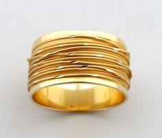 gouden ring - Google zoeken