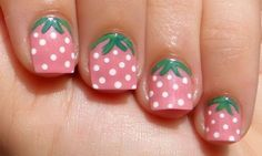 Minx nail art designs | Thanksgiving nail art designs | Nail art designs videos | Nail art designs for beginners