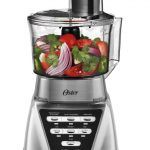 Top 5 Best Blender for Crushing Ice Perfect Image, Perfect Photo, Love Photos, Cool Pictures, Best Blenders, Make Up Your Mind, Magic Bullet, Nutribullet, Ice