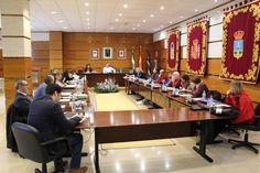 Málaga (Alhaurín de la Torre).- El Pleno de Alhaurín de la Torre ha aprobado en la mañana de hoy de forma definitiva en el Presupuesto General del Ayuntamiento para 2017, que ya fue aprobado provisionalmente el pasado 25 de noviembre.