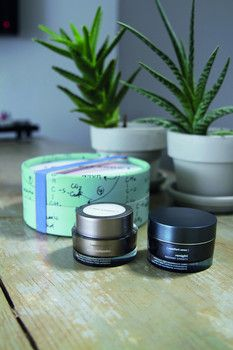 comfort zone renight & skin defender http://beauty-and-style-hamburg.de/