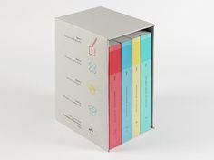 Grundlagen der Gestaltung | Slanted - Typo Weblog und Magazin