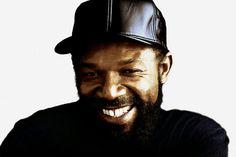 miami memorial day reggae