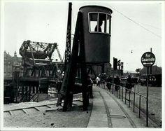 Langebro 1937