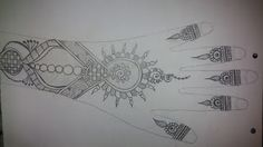 marriage, mehndi design for hands free download, mehndi design for hands indian