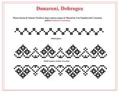 dunareni