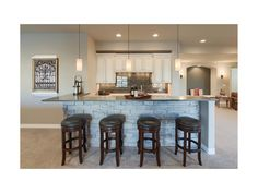 10824 Sundial Rim Road, Highlands Ranch, CO 80126 | MLS 3004236 | Listing Information | Berkshire Hathaway HomeServices Rocky Mountain, REALTORS | Berkshire Hathaway HomeServices