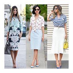 Instagram media by vestyou - A blusa com nozinho é um ótimo truque de beleza para dar um up no look! 🎀 @vestyou @vestbloggers #modafeminina #modaparameninas #fashion #fashionista #fashionstyle #fashionblogger #style #streetstyle #streetfashion #itgirl #instablog #instamoda #inspiração #consultoriademoda #consultoriadeestilo #consultoriadeimagem #minspira #looks #lookbook #lookblogueira #lookdavidareal #lookinspiracao #blogueiraspe #bloggerstyle #blogueirademoda #blogueiras #blogueirasbrasil
