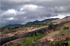 Crevillent. Desde mi terre | Alcoiama Blog: Cositas de andar por casa: RECETAS DE COCINA, FOTOS.