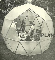 a burning inspiration on pinterest geodesic dome foucault pendulum and buckminster fuller. Black Bedroom Furniture Sets. Home Design Ideas