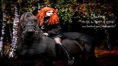 Epic Dark Celtic Music - Compilation