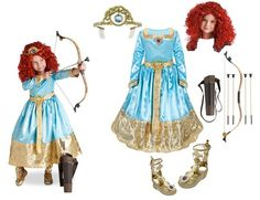Ramblings of a Coffee Addicted Writer: Popular Disney Halloween Costumes 2013 for Boys and Girls