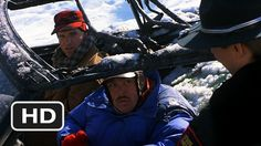 Planes, Trains & Automobiles  Movie CLIP - Melted Speedometer