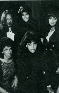 Enid, Julie, Hazel, Dee Dee & Carol Jackson Family, Jackson 5, Dee Dee, Movie Posters, Movies, Films, Film Poster, Cinema, Movie