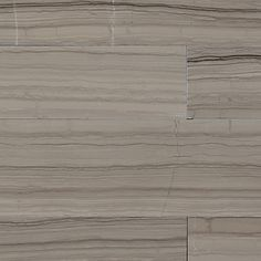 Marble Collection By Daltile Natural Stone Tile Shown In Silver Screen