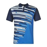 5a858c429 Are your looking for wholesale Blue and White Sublimated Polo Shirt  Manufacturers? Oasis Sublimation, the leadding Blue and White Sublimated  Polo Shirt ...