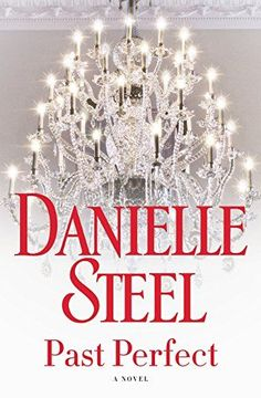 Past Perfect: A Novel by Danielle Steel https://smile.amazon.com/dp/B06XFKXS1J/ref=cm_sw_r_pi_dp_x_jT.0zbAQMAC67
