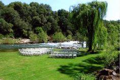 Rancho Cicada Retreat - Plymouth CA - Rustic Wedding Guide