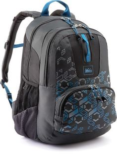 231e8510f4 10 Best backpack colors to choose from images