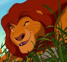 Lion King Wiki, Lion King Story, Timon And Pumbaa, Simba And Nala, Lion King Costume, Kingdom Hearts Ii, Pride Rock, Male Lion, Le Roi Lion